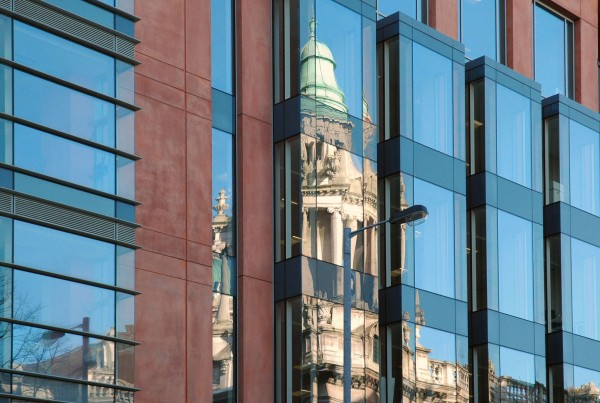 rpp-architects-bank-of-ireland-01