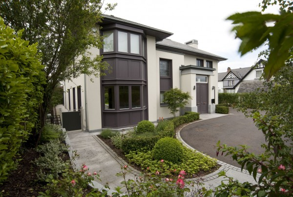 rpp-architects-calvert-house-holywood-01
