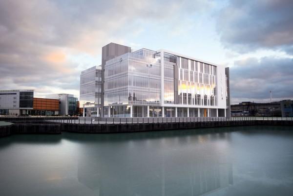 rpp-architects-city-quays-01