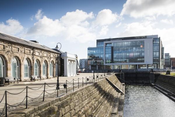 rpp-architects-city-quays-17