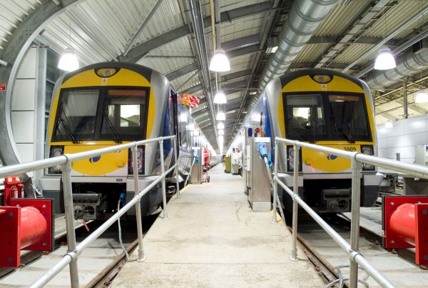 rpp-architects-fortwilliam-train-cleaning-facility-05