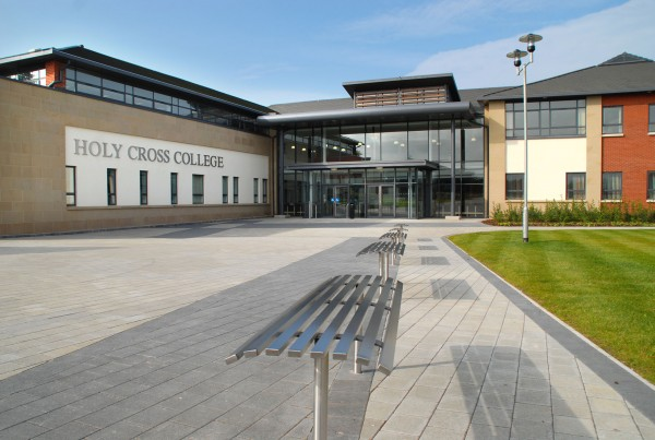 rpp-architects-holy-cross-college-strabane-05