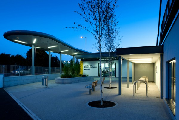 rpp-architects-portadown-train-station-03