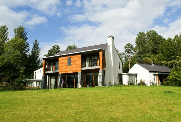 rpp-architects-private-home-derry-02