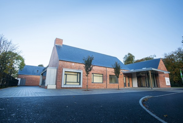 rpp-architects-campbell-college-junior-school-01