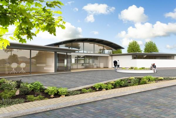 rpp-architects-copelands-millisle-02
