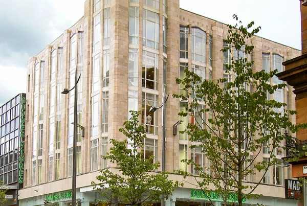rpp-architects-dunnes-sauchiehall-street-02