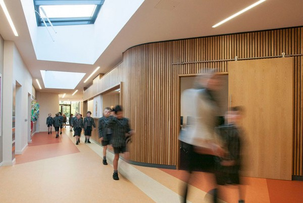 rpp-architects-campbell-college-junior-school-24