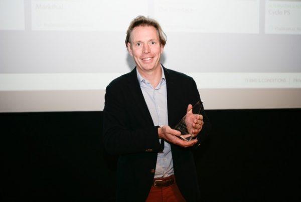 rpparchitects-european healthcare-design-Award
