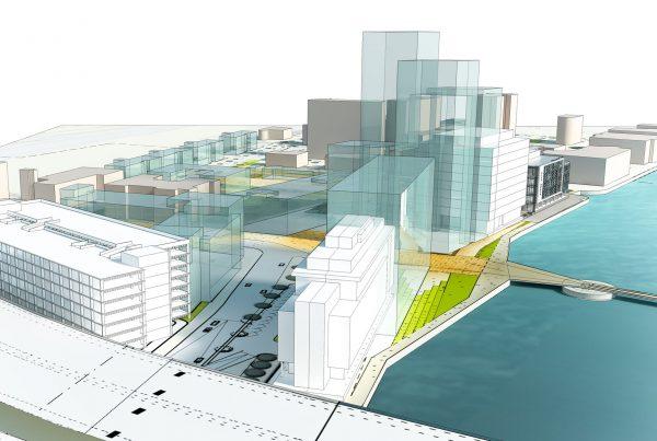 rpp-architects-city-quays-18